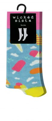506262 WS socks ice cream[1]