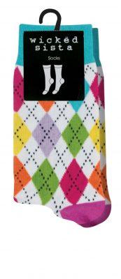 506263 WS socks argyle[1]