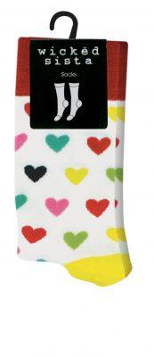 506264 WS socks hearts[1]