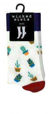 506265 WS socks cactus[1]